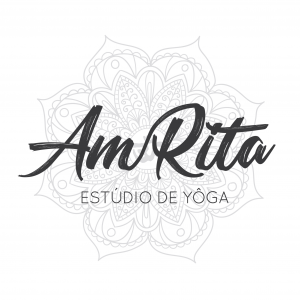 AmRita Estúdio